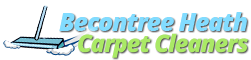 Becontree Heath Carpet Cleaners